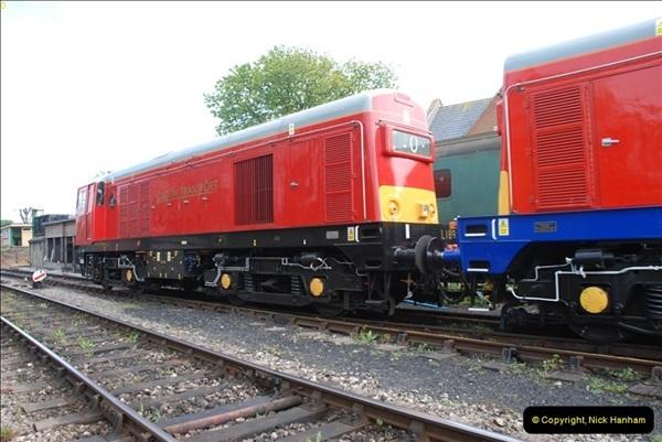 2013-05-10 SR Diesel Gala.  (164)164