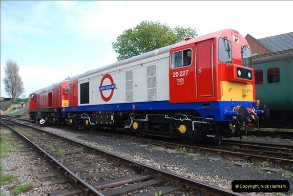 2013-05-10 SR Diesel Gala.  (166)166