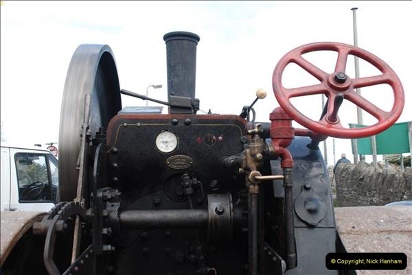 2013-05-10 SR Diesel Gala.  (189)189
