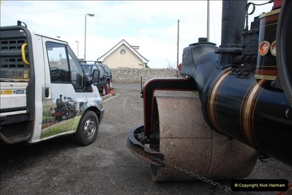 2013-05-10 SR Diesel Gala.  (192)192