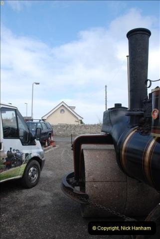 2013-05-10 SR Diesel Gala.  (193)193
