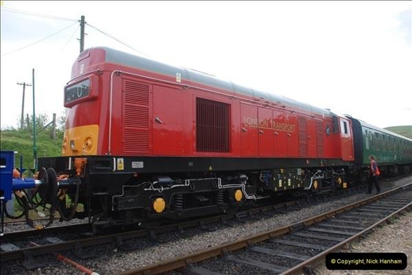 2013-05-12 SR Diesel Gala.  (10)203
