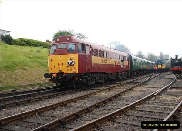 2013-05-12 SR Diesel Gala.  (97)290