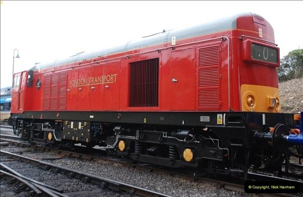 2013-05-12 SR Diesel Gala.  (101)294