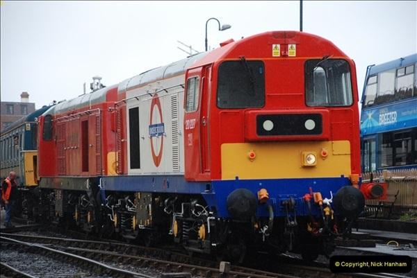 2013-05-12 SR Diesel Gala.  (103)296