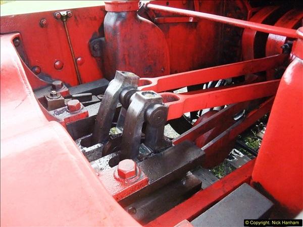 2014-04-09 Driving 34028 Eddystone.  (35)041