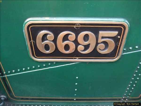 2014-06-25 SR Driving 6695.  (4)618