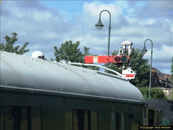 2014-06-25 SR Driving 6695.  (23)637