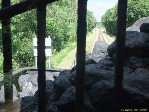 2014-06-25 SR Driving 6695.  (24)638