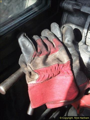 2014-07-07 Driving 34028 Eddystone (13)678