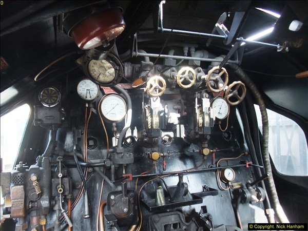 2014-07-07 Driving 34028 Eddystone (15)680