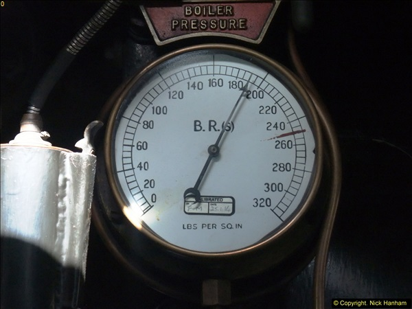 2014-07-07 Driving 34028 Eddystone (16)681