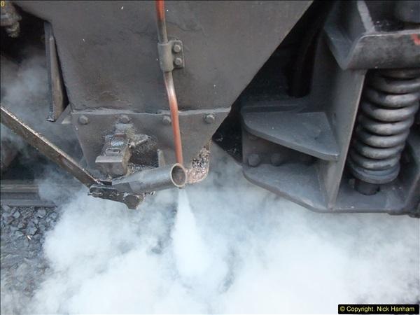 2014-07-07 Driving 34028 Eddystone (23)688
