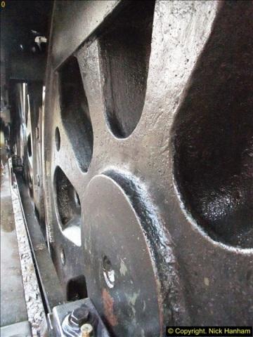 2014-07-07 Driving 34028 Eddystone (27)692