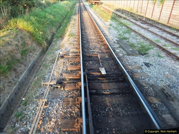 2014-08-04 Late turn DMU No.1.   (62)229