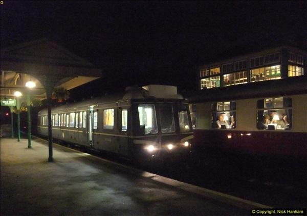 2014-08-08 Late turn DMU No.2 (25)280