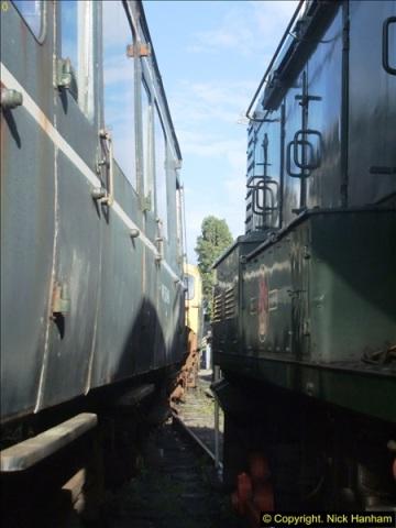2014-08-18 Late Turn DMU No.3. (20)358