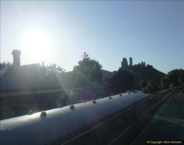 2014-08-18 Late Turn DMU No.3. (28)366