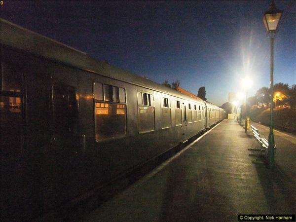 2014-08-18 Late Turn DMU No.3. (44)382