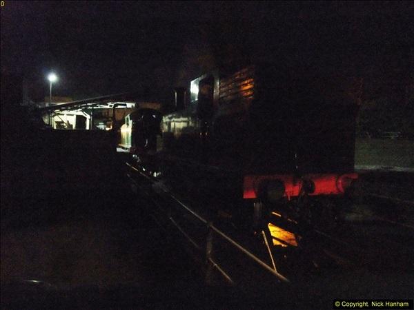 2014-08-18 Late Turn DMU No.3. (50)388