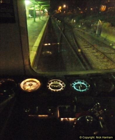 2014-08-18 Late Turn DMU No.3. (55)393