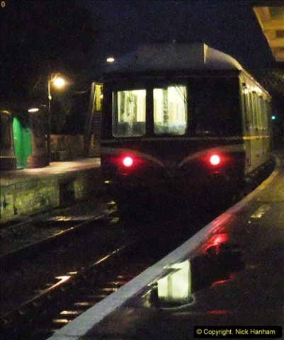 2014-08-27 Late Turn DMU No.4.  (14)436