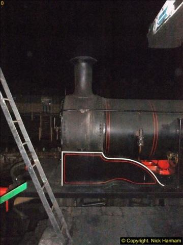 2014-08-27 Late Turn DMU No.4.  (20)442