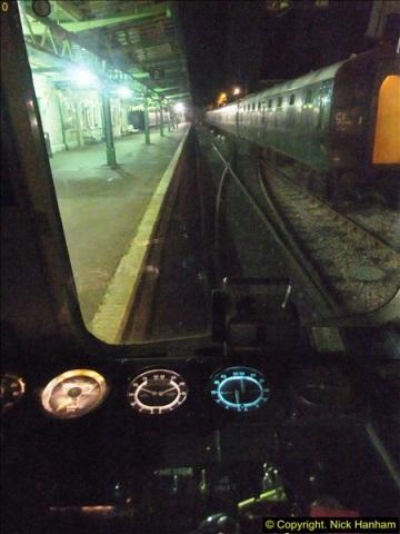 2014-08-27 Late Turn DMU No.4.  (24)446