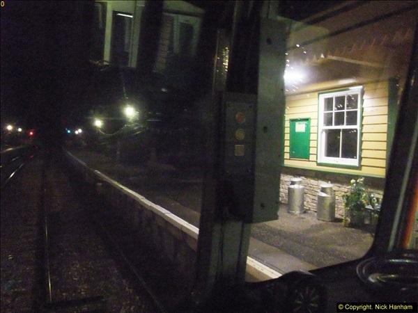 2014-08-27 Late Turn DMU No.4.  (25)447