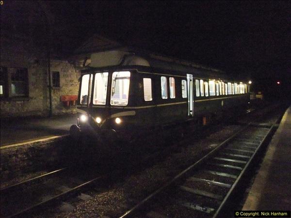 2014-08-27 Late Turn DMU No.4.  (29)451