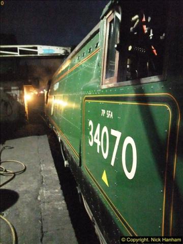 2014-09-30 Driving 34070 Manston.  (1)455