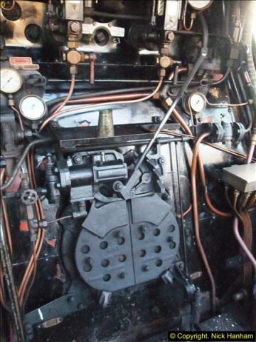 2014-09-30 Driving 34070 Manston.  (3)457