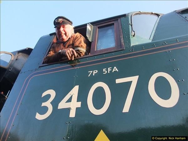 2014-09-30 Driving 34070 Manston.  (12)466