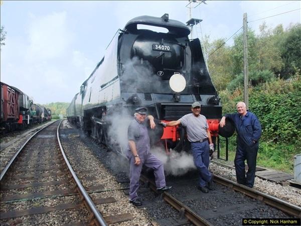 2014-09-30 Driving 34070 Manston.  (16)470