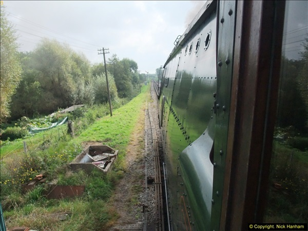 2014-09-30 Driving 34070 Manston.  (17)471