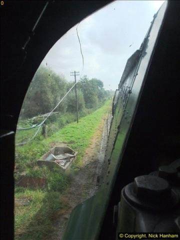2014-09-30 Driving 34070 Manston.  (18)472