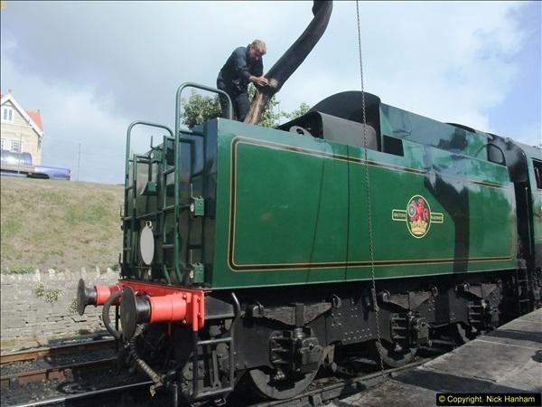 2014-09-30 Driving 34070 Manston.  (19)473