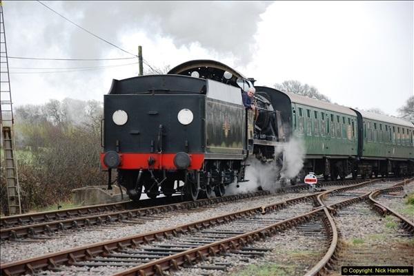 2014-04-05 The First SR Spring Steam Gala.  (191)191