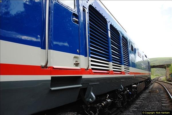 2014-05-09 SR Diesel Gala 2014 (177)177