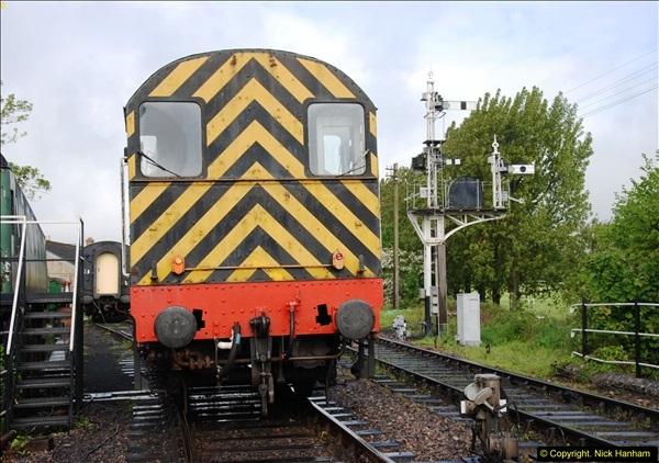 2014-05-10 SR Diesel Gala 2014  (37)351