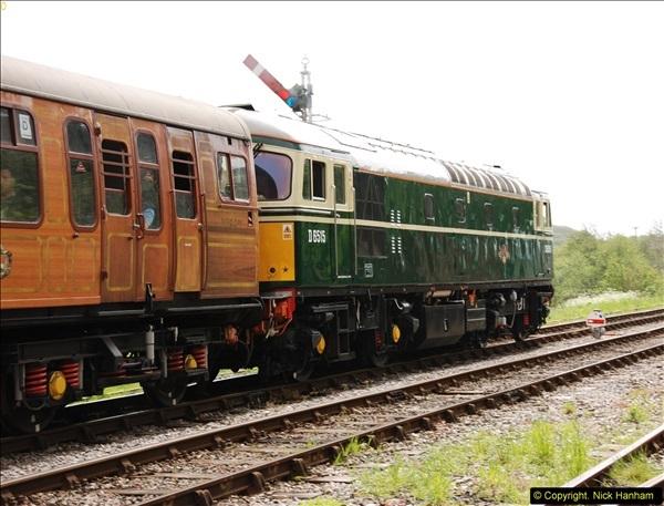 2014-05-10 SR Diesel Gala 2014  (110)424