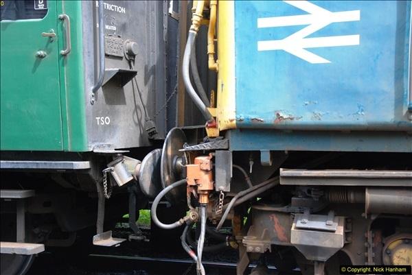 2014-05-10 SR Diesel Gala 2014  (148)462