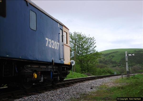2014-05-10 SR Diesel Gala 2014  (170)484