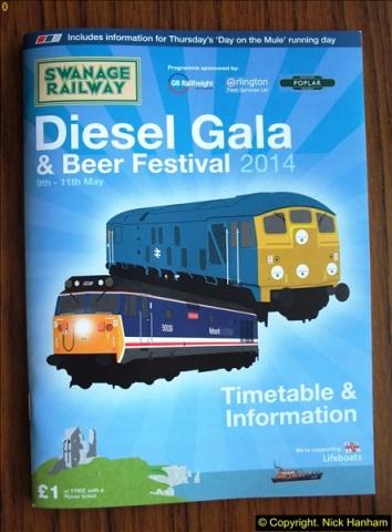 2014-05-10 SR Diesel Gala 2014  (277)591