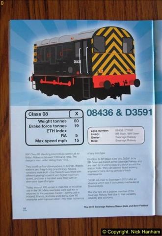 2014-05-10 SR Diesel Gala 2014  (278)592