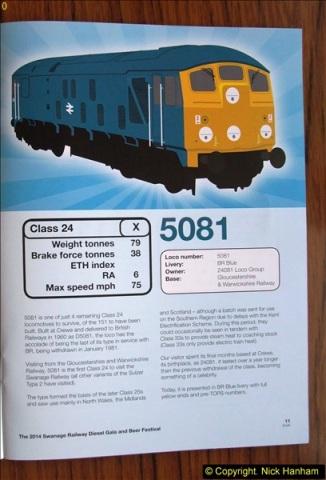 2014-05-10 SR Diesel Gala 2014  (279)593