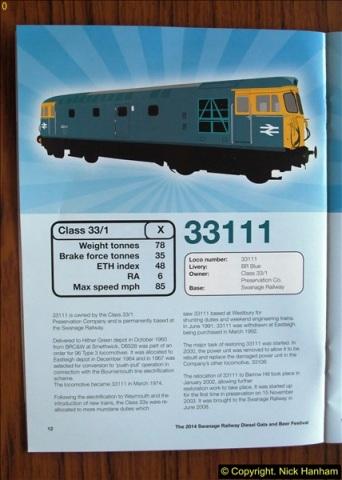 2014-05-10 SR Diesel Gala 2014  (280)594