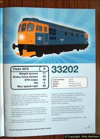 2014-05-10 SR Diesel Gala 2014  (281)595