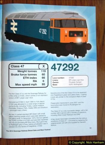 2014-05-10 SR Diesel Gala 2014  (283)597