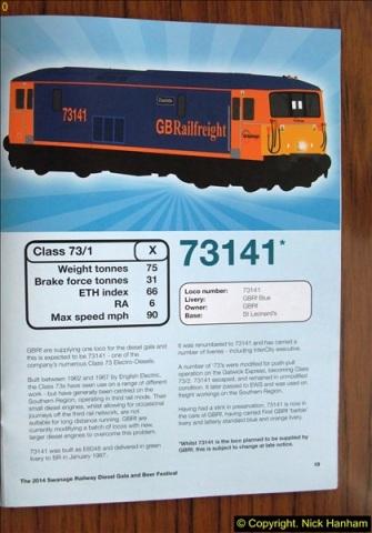 2014-05-10 SR Diesel Gala 2014  (287)601